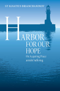 Harbor for Our Hope